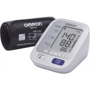 Omron M3 Comfort Blodtrycksmätare automatisk