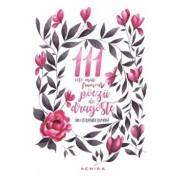 111 cele mai frumoase poezii de dragoste din literatura romana/***