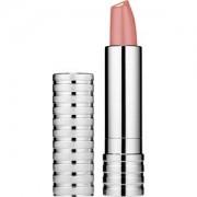 Clinique Make-up Labios Dramatically Different Lipstick No. 28 Romanticize 3 g