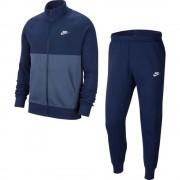 Мъжки Спортен Екип Nike NSW CE BV3017-412