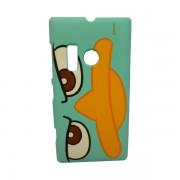 Funda Protector Lumia Nokia 505 Perry