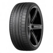 Continental letnja guma 245/35R20 (95Y) XL FR SportContact 6 SSR (70357847)