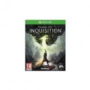 Electronic Arts Xone Dragon Age Inquisition