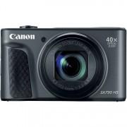 Canon Powershot SX730 HS Cámara Digital - Negro