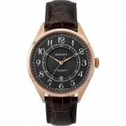 Ceas Bărbătesc Gant W70473
