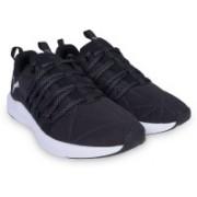 Puma Prowl Alt Wn s Running Shoes For Women(Black)