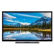 "Toshiba 32W3863DG 32"" LED HD"