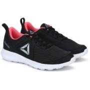 REEBOK REEBOK QUICK MOTION Walking Shoes For Men(Black)