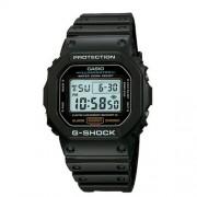 Orologio uomo casio g-shock dw-5600e-1