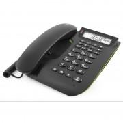 Doro Téléphone Filaire DORO Comfort 3005, répondeur intégré