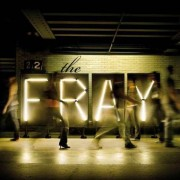 The Fray - The Fray (0886971020229) (1 CD)