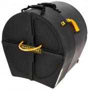 Hardcase HN16B Bass Drum Case