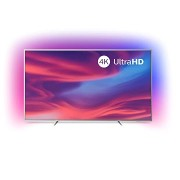 "70"" Philips 70PUS7304"