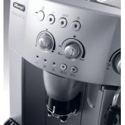 producent niezdefiniowany Ekspres do kawy DeLonghi Magnifica ESAM 4200 S - NIEDOSTĘPNY