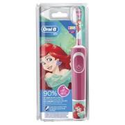 Oral B Oral-B Kids D100 Princess