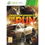 Xbox 360 - Need for Speed The Run Classics Tier 2