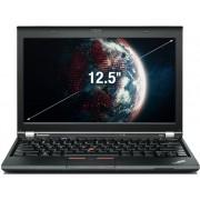 Lenovo Thinkpad X230 - Intel Core i5-3210M - 8GB - 500GB SSD - HDMI