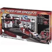 Mega Bloks Need for Speed Dream Garage - Constructiespeelgoed