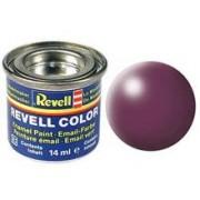 32331 Purple Red, Silk 14 Ml