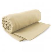 Бързосъхнеща кърпа Ekea бежова