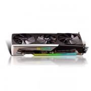 Grafička kartica Sapphire RX 5700XT Nitro, 8GB GDDR6