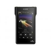 Sony Reproductor MP4 SONY NWWM1AB.CEW Negro