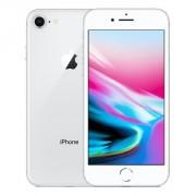 Apple smartphone iPhone 8 (64GB) zilver