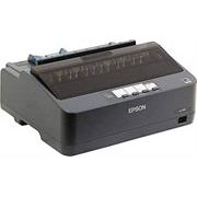 Epson LX350 9pin Impact dot matrix,80 columns,