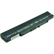 Asus A42-U53 Battery, 2-Power replacement