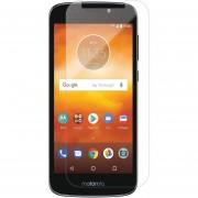 Mica de Cristal Templado Motorola Xt1920 Moto E5 Play Jyx Accesorios Glass 9H - Transparente