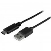 Startech Usb-c To Usb-a Cable M/m 2 m (6 Ft.) Usb 2.0
