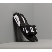 Nike Wmns Air Max 90 Slide Black/ White