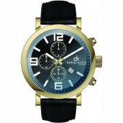 DADANIEL KLEIN DK10122-4 Мъжки Часовник