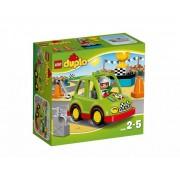 Кола за рали LEGO® DUPLO® 10589