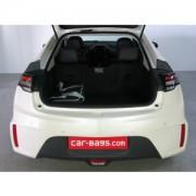 Chevrolet Volt 2011-present 5d Car-Bags Travel Bags