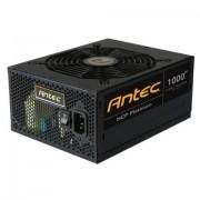 Antec Alimentatore Antec HCP-1000 Platinum 1000W ATX Nero
