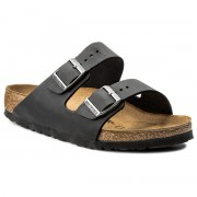 Чехли BIRKENSTOCK - Arizona Bs 0552111 Black