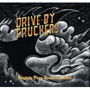 Brighter Than Creation's Dark [LP] - VINYL