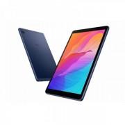 "HUAWEI MatePad T8 (Plava), 8"", 2/32GB, WiFi"