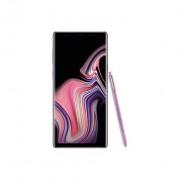 "Samsung Galaxy Note 9 Smartphone Dual Sim Display Super Amoled 6,4"" Memoria 512"