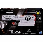 Nerf Rival Kronos Xvii-500 - Hasbro
