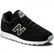Сникърси NEW BALANCE - ML373TN Черен