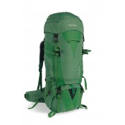 Tatonka | Yukon 70 Green 70 L