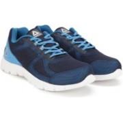 REEBOK SUPER LITE Running Shoes For Men(Blue)