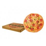 Pizza kussen Teenage Mutant Ninja Turtles