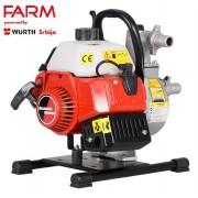 Motorna pumpa za vodu Farm FWP1
