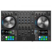 Native Instruments Traktor S4 MK3 Controladores DJ