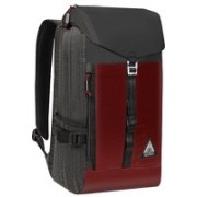 OGIO Escalante Pack Herringbone 10 L Backpack(Multicolor)