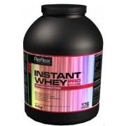 Reflex Nutrition Instant Whey PRO 4,4kg vanilka