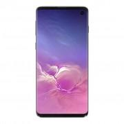Samsung Galaxy S10 Duos (G973F/DS) 512GB schwarz new